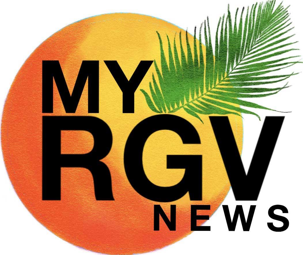 MyRGV.com