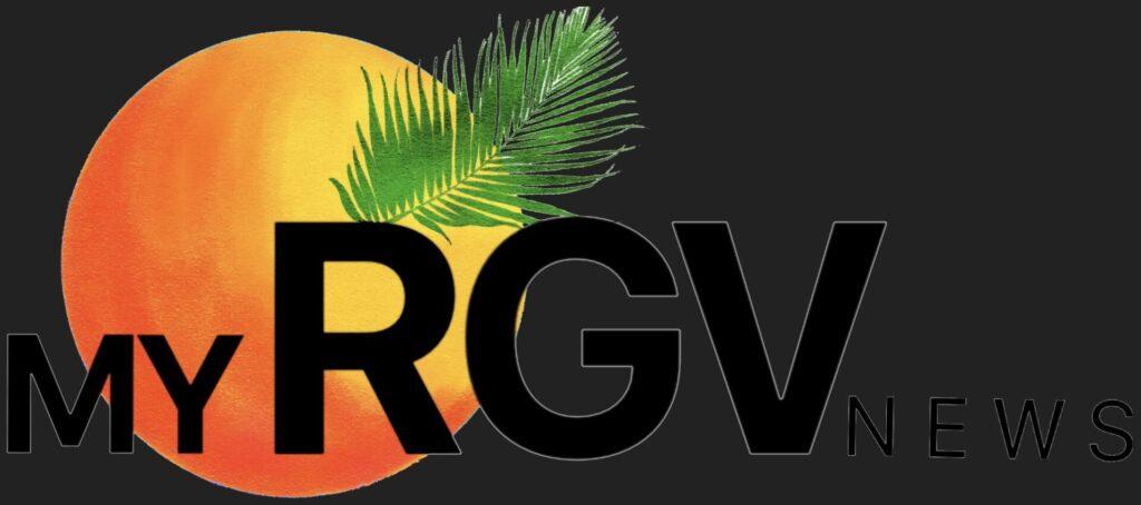 My Rgv News